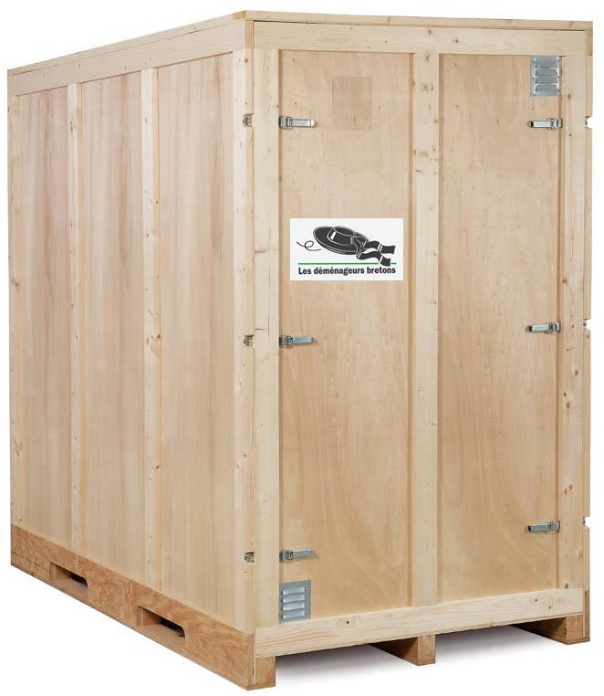 location de garde meubles espace de stockage villebon sur yvette. Black Bedroom Furniture Sets. Home Design Ideas